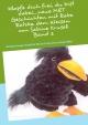 Klopfe dich frei, du bist dabei.....neue MET Geschichten mit Rabe Ratzka dem Weisen Band 2 - Sabine Krusel