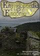 Enzyklopaedia Engonia - Tobias Cronert
