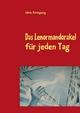 Das Lenormandorakel für jeden Tag - Silvia Kirchgeorg