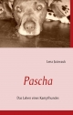 Pascha - Lena Jatzwauk