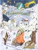 Netti's Weihnachtswelt - Maria-Antoinette Probsdorfer