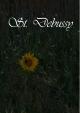 St. Debussy - Christa Köster
