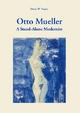 Otto Mueller - Dieter W. Posselt