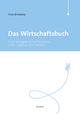 Das Wirtschaftsbuch - Ulrich Brömmling