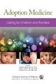 Adoption Medicine