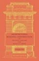 Architectural Building Construction: Volume 2