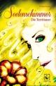 Seelenschimmer- Die Territianer - Vivian Fayden;  Edition Ecrilis