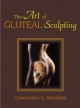 Art of Gluteal Sculpting