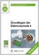 Grundlagen der Elektrotechnik 4