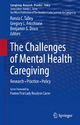Challenges of Mental Health Caregiving