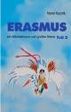 ERASMUS 2 - Horst Kuznik