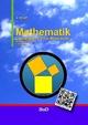 Mathematik - Andreas Rueff
