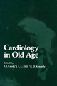 Cardiology in Old Age