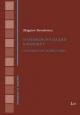 Standards of Religious Rationality - Zbigniew Drozdowicz