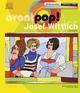Josef Wittlich (1903-1982). Gemälde - Volker Dallmeier; Meinrad Maria Grewenig; Dieter Honisch; Frank Krämer; Josef Wittlich; Meinrad Maria Grewenig
