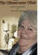 Die Stimme meiner Seele... - Doris M Burghoff