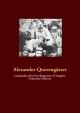 Geschichte des First Regiment of Virginia Volunteer Infantry - Alexander Querengässer