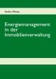 Energiemanagement in der Immobilienverwaltung - Andra Minoa