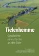 Tielenhemme - Klaus Timm; Erwin Willenbrecht