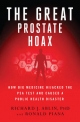 Great Prostate Hoax