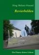 Revierhelden - Melanie Hoessel