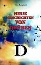Neue Geschichten von drüben - Petra Burghardt