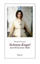 Schnee-Engel und Schwarzer Rabe - Thomas Bruckner