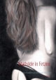 Mathilde in Fetzen Edition Kompakt Nr. 2 - Thomas Laessing
