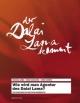 Wie wird man Agentur des Dalai Lama? - Michael Geiss; Mike Kuhlmann; Jörg Schmitz