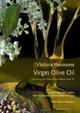 Virgin Olive Oil - Viktoria Hassouna