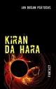 Kiran Da Hara - Jan D Prätorius
