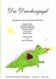 Die Drachenjagd - Marion Scheftlein