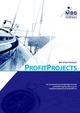 ProfitProjects - Bernd Gummersbach