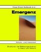 Emergenz - Klaus D Sedlacek