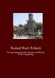 Ein Spaziergang durch Antalya und Reisen in die Umgebung - Kemal K Eckert