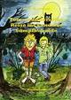 Toms wundersame Reise ins Land der Sumpfkobolde - Heike Marczinek