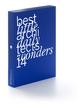 best architects 14 - Schwarzer Tobias