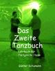 Das Zweite Tanzbuch - Günter Schumann