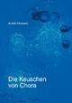 Die Keuschen von Chora - Armin Hansen