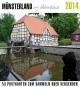 Münsterland im Überblick 2014