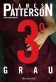 3.º Grau - James Patterson