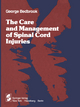 Care and Management of Spinal Cord Injuries