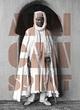 African Spirit - Ursula Blickle; Alfred Weidinger