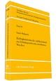 Richtigkeitskontrolle und Rechtskraft des Schiedsspruchs mit vereinbarten Wortlaut - Guido Waßmuth