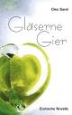 Gläserne Gier - Cleo Sorel