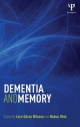 Dementia and Memory