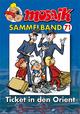 MOSAIK Sammelband 071 Softcover - Klaus D Schleiter;  Mosaik Team