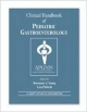 Clinical Handbook of Pediatric Gastroenterology