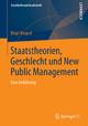 Staatstheorien, Geschlecht und New Public Management