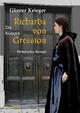 Richarda von Gression - Günter Krieger